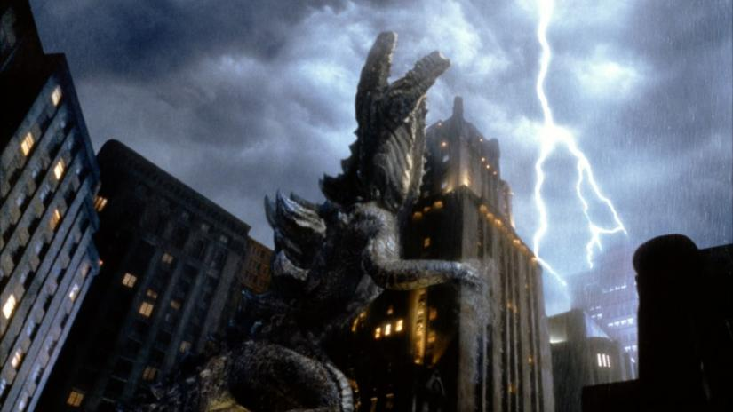 https://www.metacritic.com/movie/godzilla-1998