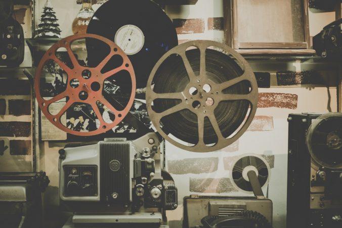 Kino_das_Projekt_Medienkneipe